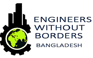 Engineers Without Borders Bangladesh