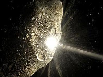 http://silentobserver68.blogspot.com/2012/11/asteroide-nibiruancora-lui.html