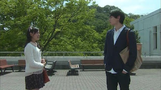 itazura_na_kiss___love_in_tokyo_ep09.mkv_snapshot_42.20_%5B2013.06.30
