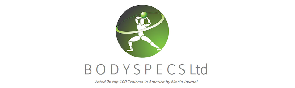 Fitness Ann Arbor by Bodyspecs