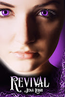 Find Revival on Amazon