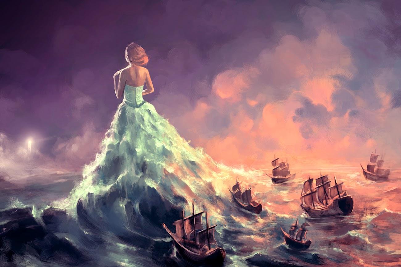 24-Calypso-Rolando-Cyril-aquasixio-Surreal-Fantasy-Otherworldly-Art-www-designstack-co