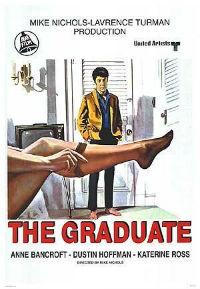 The Graduates Series