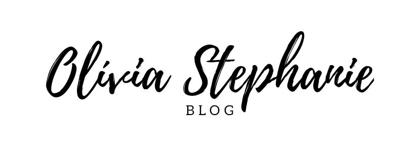 Olívia Stephanie