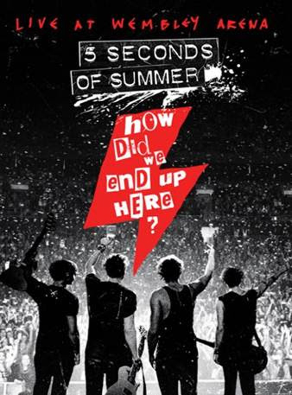 5-Seconds-Of-Summer-anuncia-primer-DVD-Blu-Ray-How-Did-We-End-Up-Here