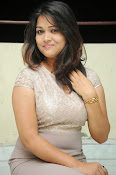 New actress Pooja latest photos-thumbnail-10