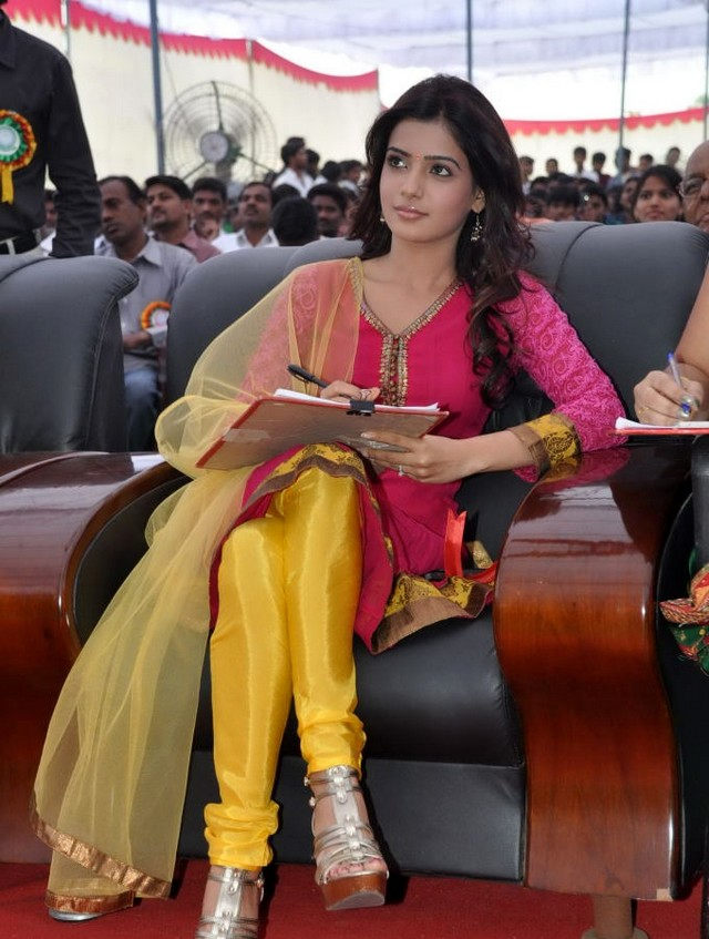 Samantha+telugu+actress+hot+videos