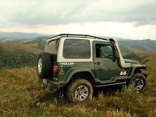 Automotive database jeep jeeps have been built andor assembled around the world by various companies fandeluxe Images