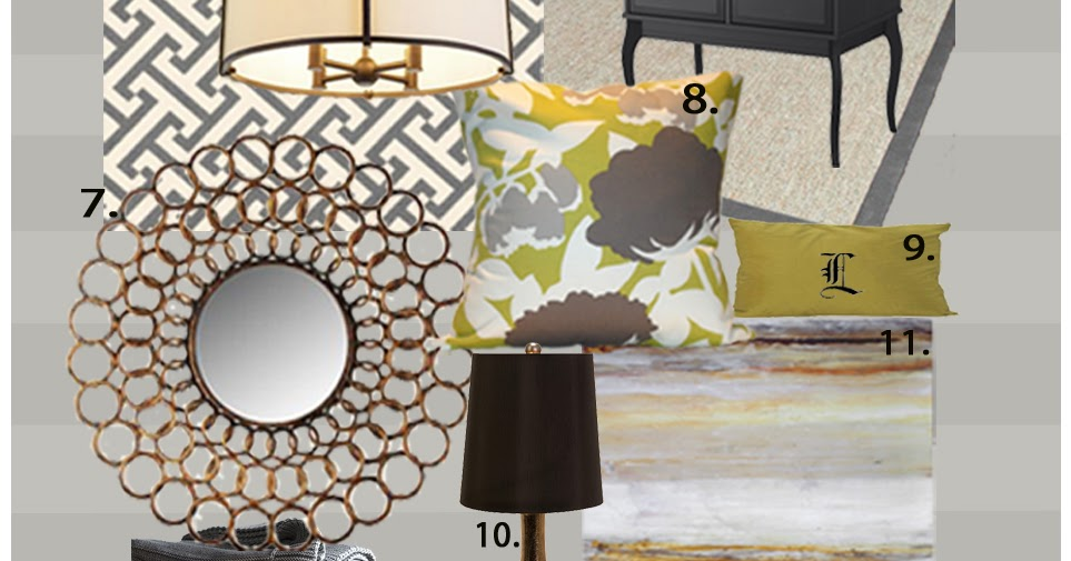 Decorating the ville online design board for my new for How can i design my room online