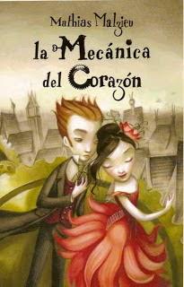 http://el-laberinto-del-libro.blogspot.com/2014/12/la-mecanica-del-corazon-mathias-malzieu.html