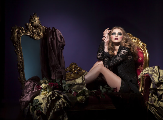 Lola Makeup Darkly Romantic-49-makeupbymariland