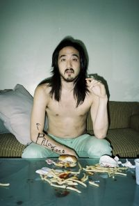 Steve Aoki top 50 songs