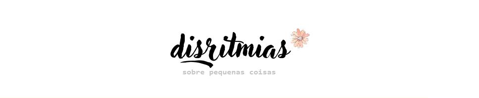 disritmias
