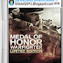 Medal of Honor Warfighte [Ru/En] RePack/1.0.0.2 Free Download