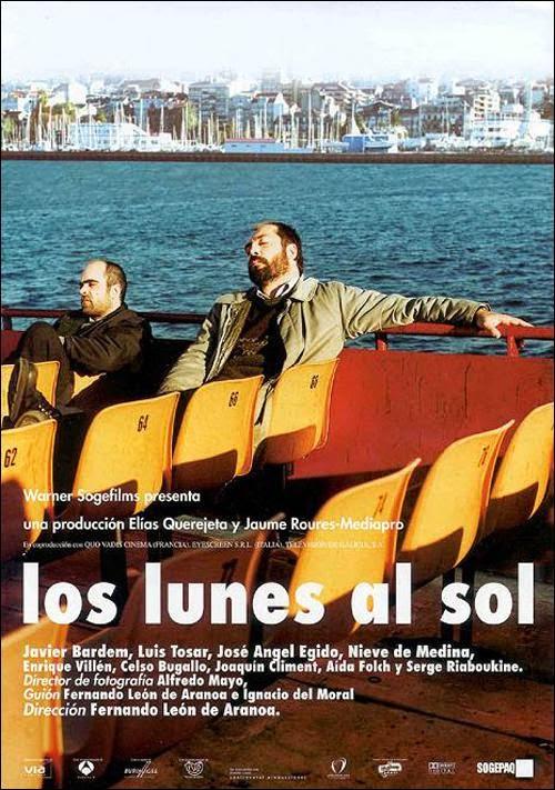 http://www.filmaffinity.com/es/film487418.html