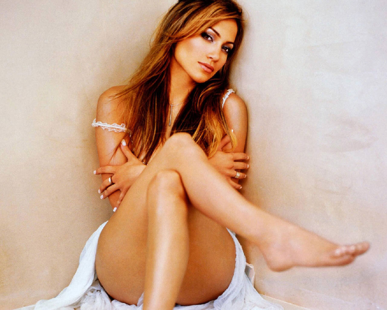 blogspotcom jennifer lopez - photo #8