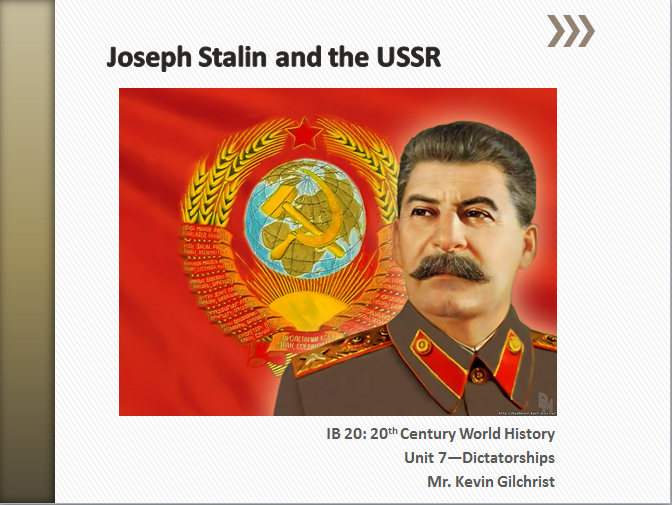 Joseph Stalin Custom Research Papers on the Dictator of the Soviet