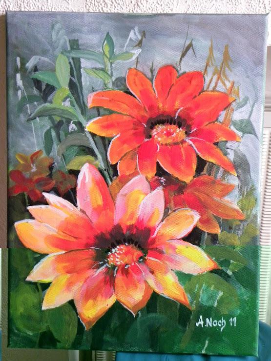018 Kwiat