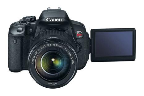daftar harga camera dslr desember 2012 harga kamera slr canon