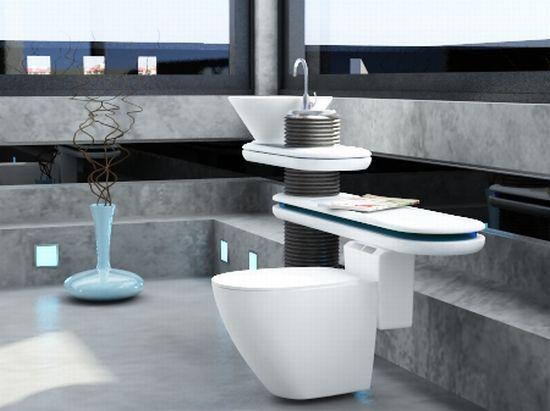 klozet-lavabo-eko