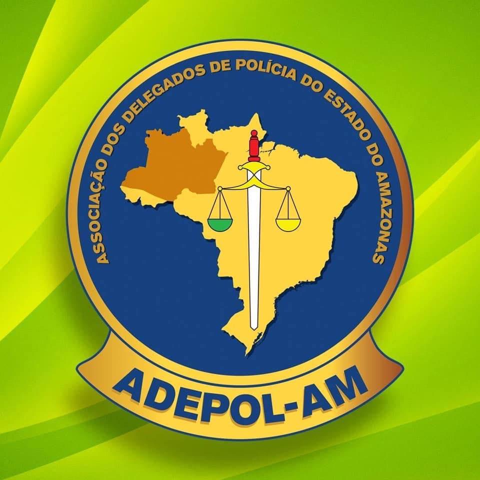 Adepol-Am