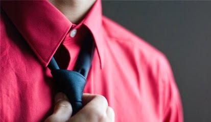 Tips dan Cara Memilih Kombinasi Pakaian Yang Tepat Bagi Pria