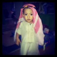 afEef HaiQal :)