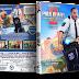 Avm Polisi Vegas'ta Film İndir Türkçe Dublaj 1080p - Paul Blart Mall Cop 2