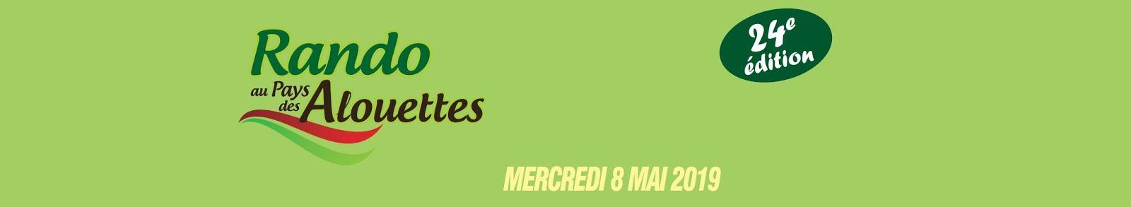 Club de VTT des Herbiers - CTH