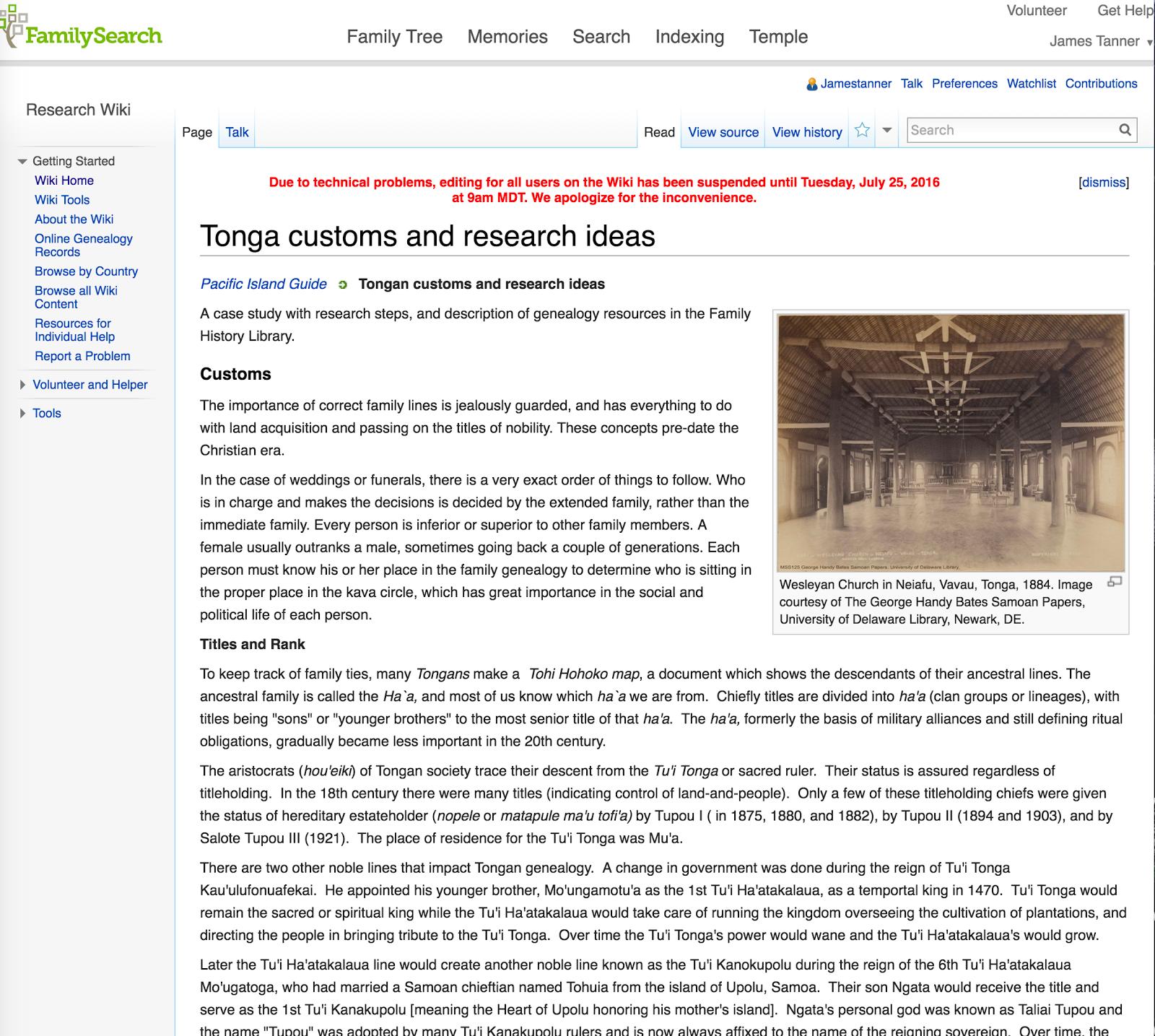 english to tongan dictionary online