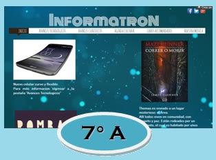 http://septimotmlourdes.wix.com/classic-layout