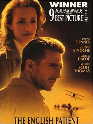 En Güzel Romantik 10 Aşk Filmi