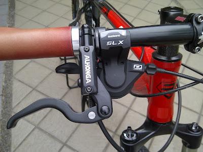 toko-sepeda-murah-dan-bagus-jual-ridley-tiger-ready-stock-004