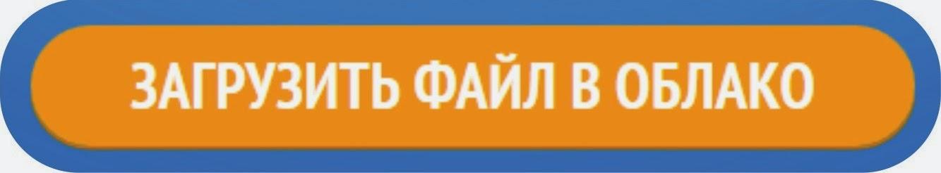 https://cloud.mail.ru/public/b0a9ca4e36d7/Boccherini%2C%20Luigi%20-%20Guitar%20Quintets%3B%20Magnifica%20Communita%209.7z