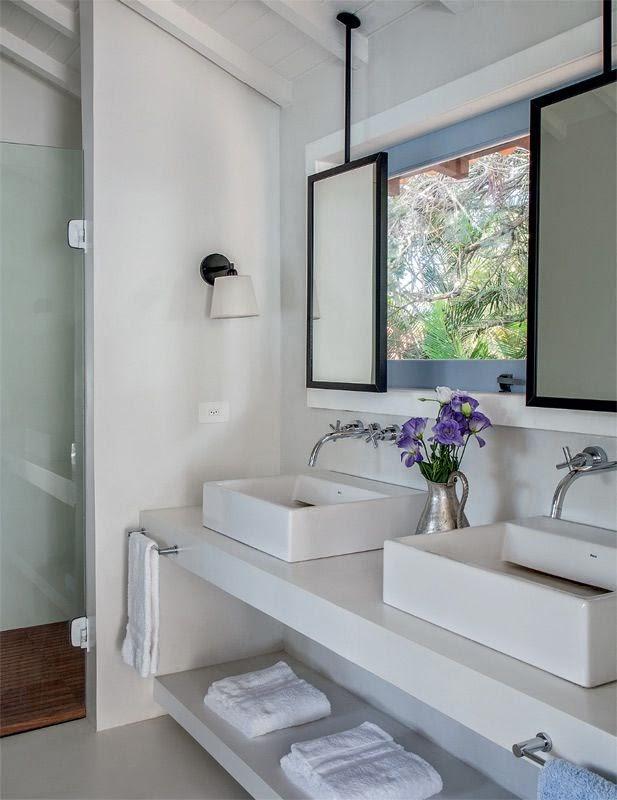 Imagem Casa Abril