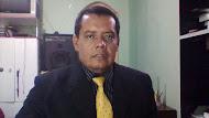 Titular Deste Espaço Carlos Henrique Siqueira da Silva