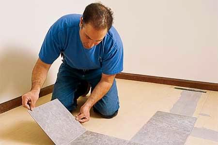 Pegamento para piso vinilico pegamento - Linoleo suelo precio ...