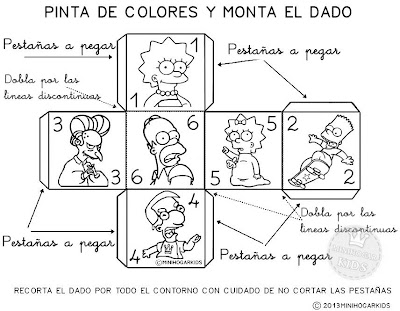 Image Result For Coloring Pages Elmo