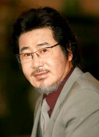 Biodata Yoo Dong Geun pemeran Cha Soon-bong