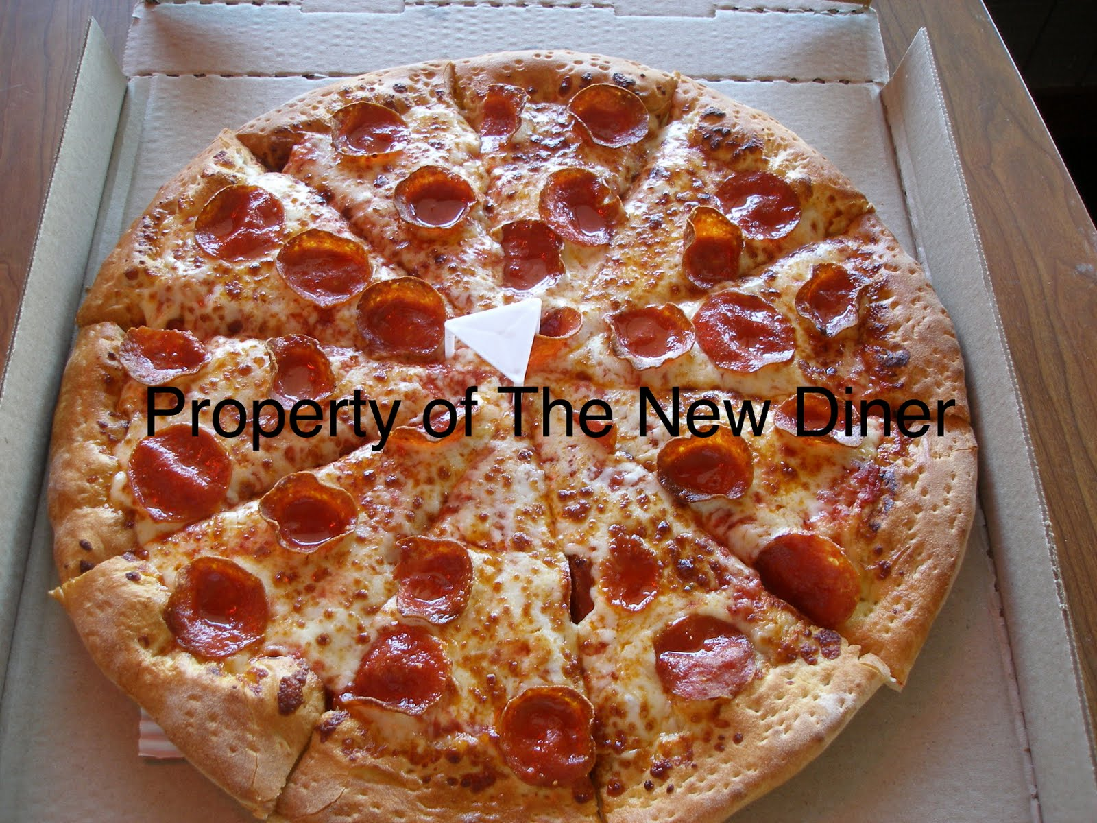 Lamppost pizza coupon fountain valley