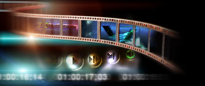 تحميل برنامج تحرير الفيديو Kate's Video Toolkit مجانا