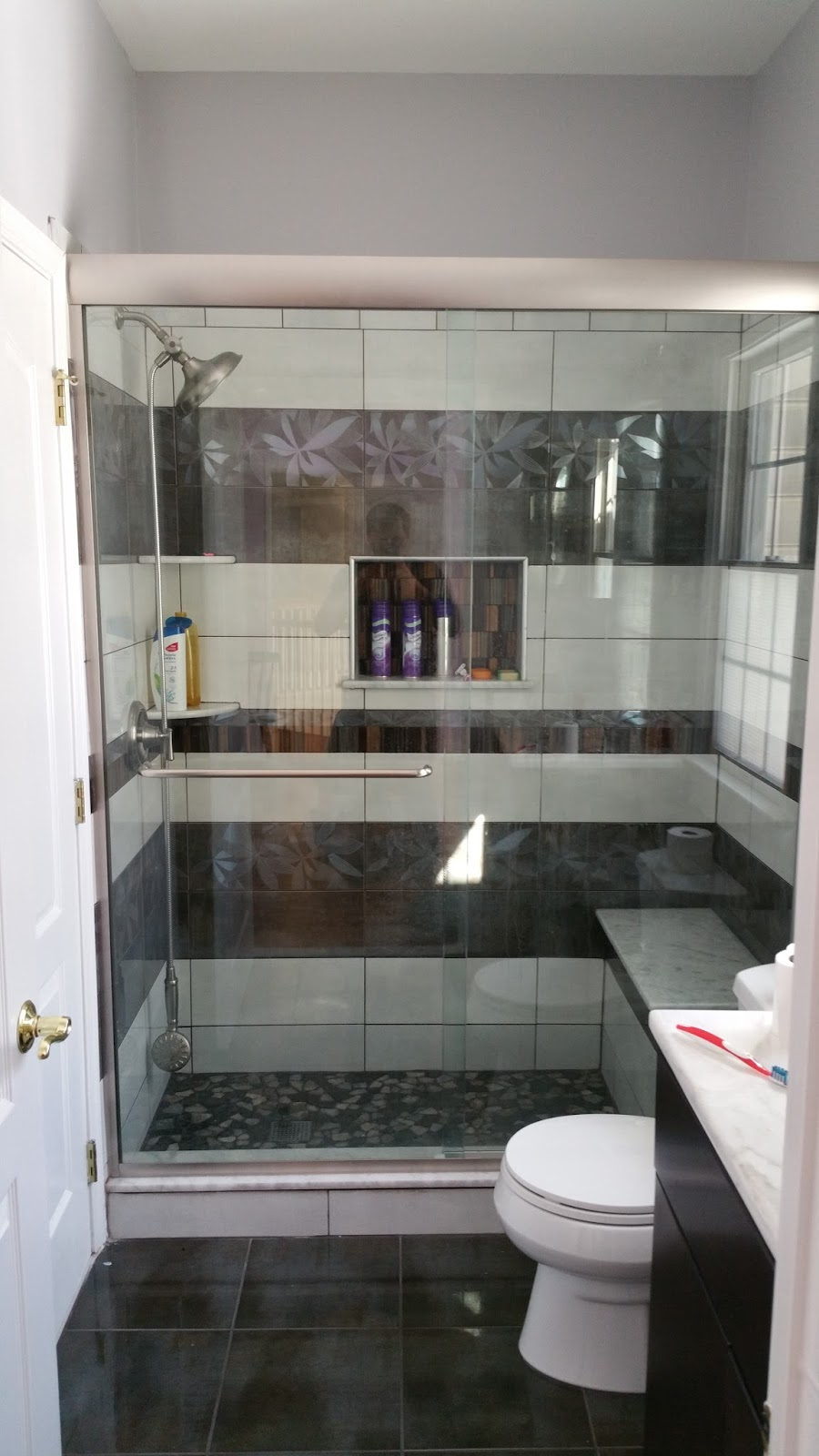 Shower Doors Frameless Shower Doors