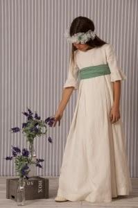 Vestidos de comunion baratos en vigo