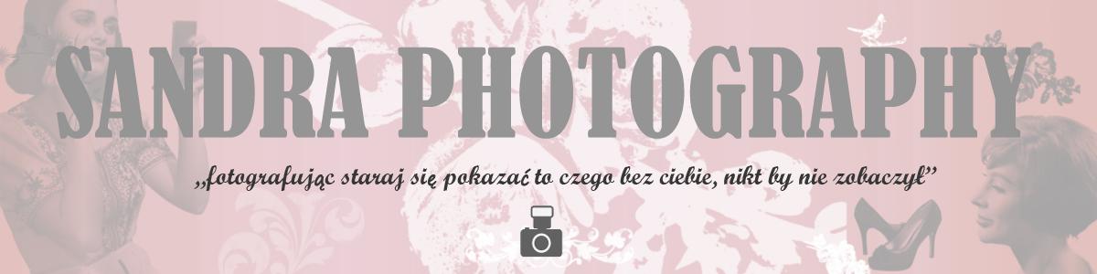 Fotografując staraj się pokazać to czego bez ciebie, nikt by nie zobaczył.