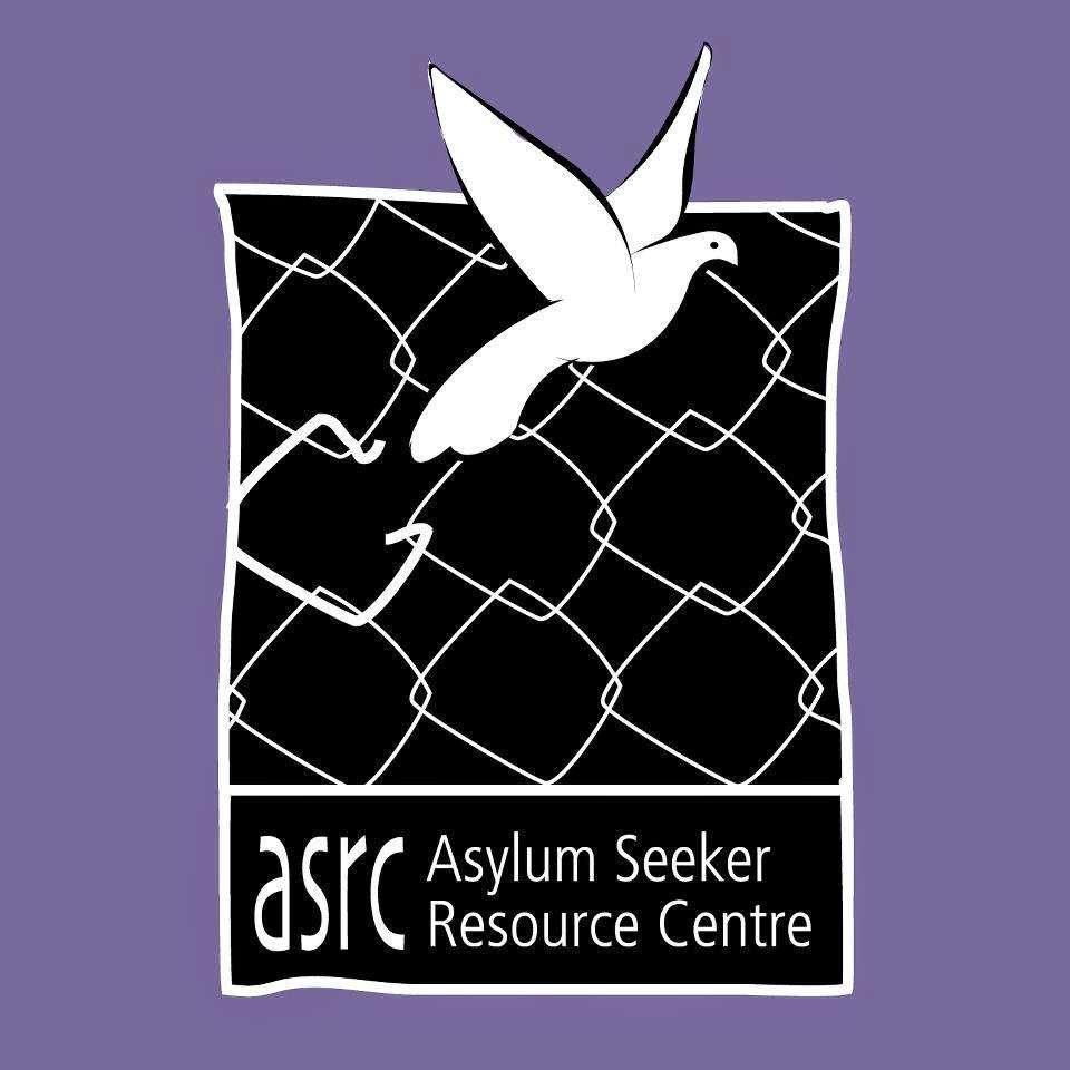 the asylum seekers The map below shows the flow of these asylum seekers from their country of origin to the country in which they applied for asylum each point represents 500 asylum seekers to navigate around the.