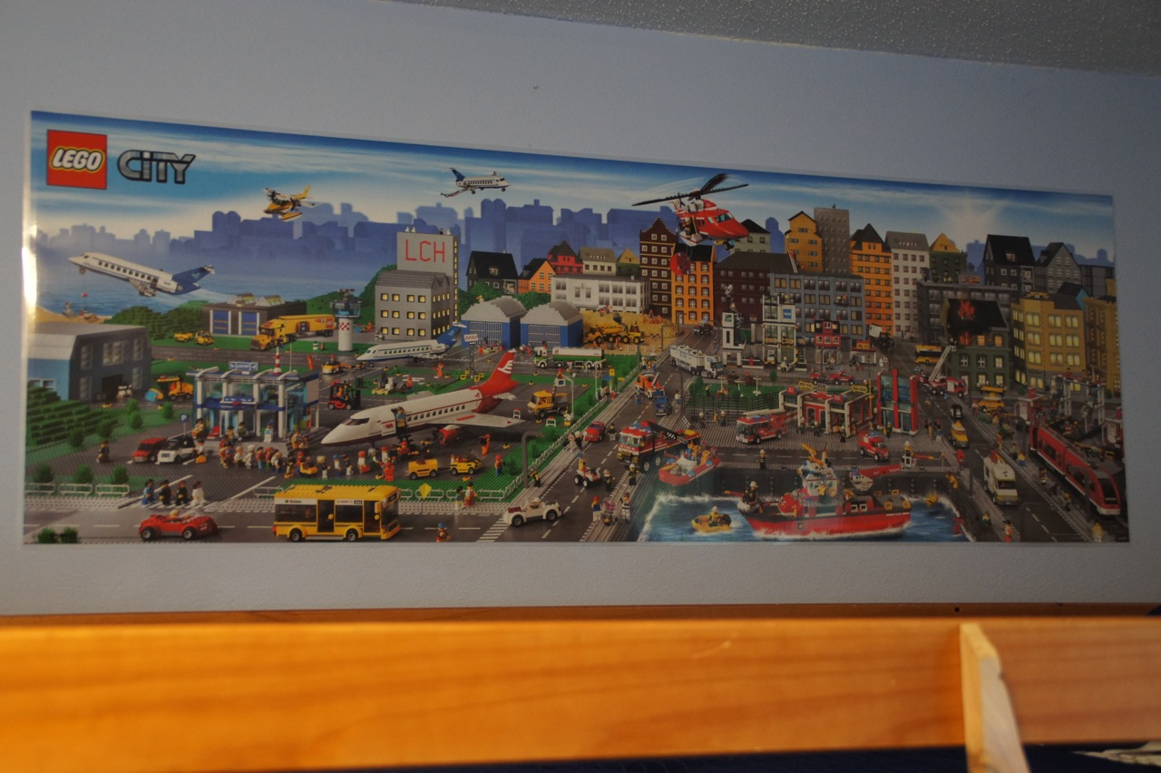 Lego Decorations For Bedroom Boys Shared Bedroom Lego Theme The Kid Friendly Home
