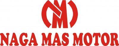 Kerja Management Trainee di Naga Mas Motor - Semarang   Lowongan Kerja