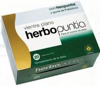 Herbopuntia