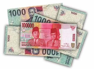 Bisnis internet modal 100 ribu, Bisnis uang download, bisnis online uang download