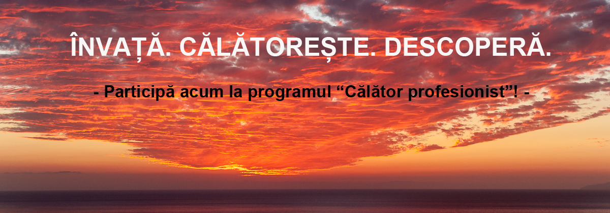 http://www.ioanabudeanu.com/p/cum-sa-devii-calator-profesionist.html